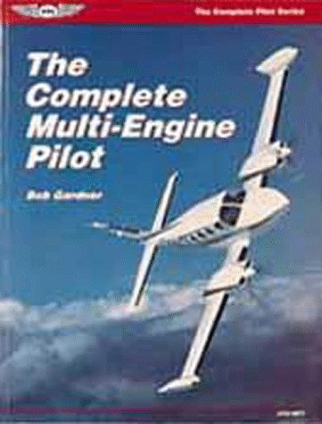 the complete private pilot pdf