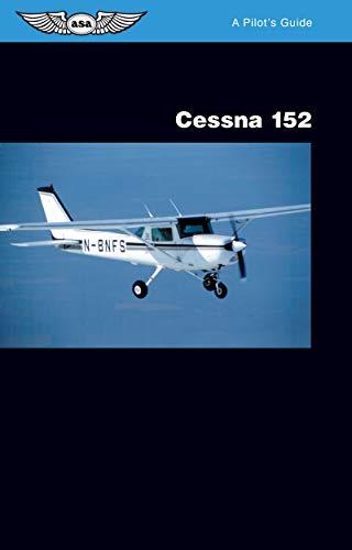 Cessna 152: Jeremy M. Pratt