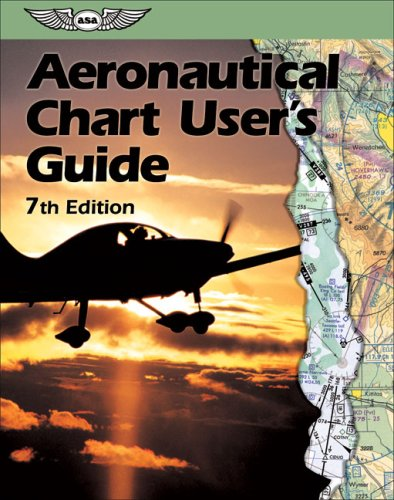 9781560276159: Aeronautical Chart User's Guide