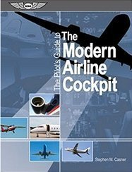 9781560276395: Pilot's Guide to the Modern Airline Cockpit
