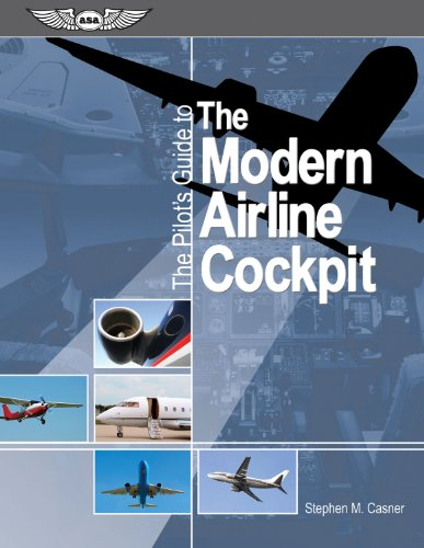 9781560276838: A Pilot's Guide to the Modern Airline Cockpit