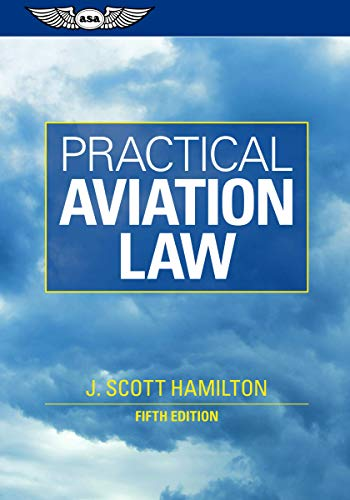 9781560277637: Practical Aviation Law