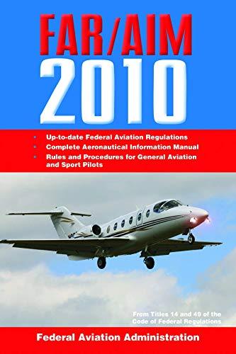 9781560279945: FAR/AIM 2014: Federal Aviation Regulations/Aeronautical Information Manual (FAR/AIM series)