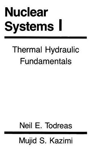 9781560321729: Nuclear Systems: Solutions Manual