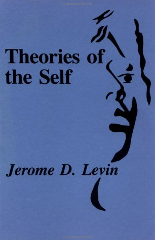 9781560322610: Theories Of The Self