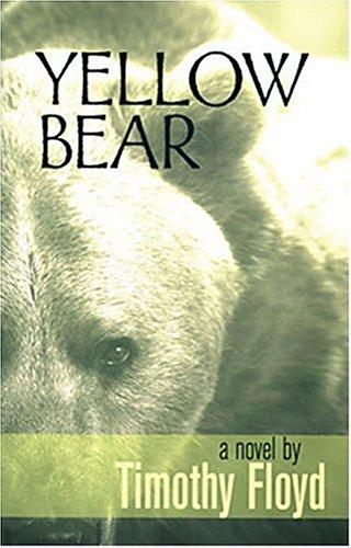 9781560372011: Yellow Bear
