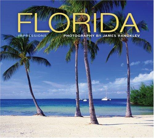 9781560372295: Florida Impressions