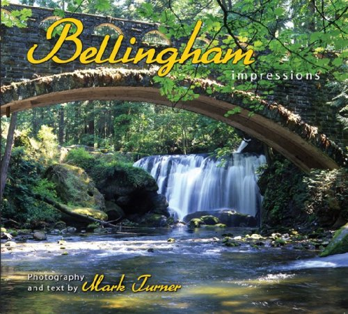 9781560374664: Bellingham Impressions