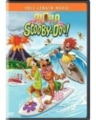 9781560398721: Aloha, Scooby-Doo!