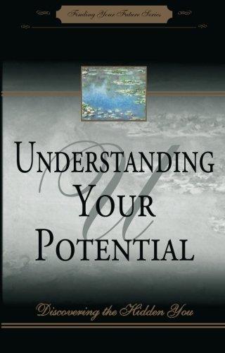 Understanding Your Child S Heart: Understanding Your Potential By Myles Munroe: Destiny