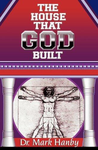 9781560430919: The House That God Built