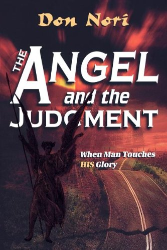 The Angel and the Judgment: Nori, Don