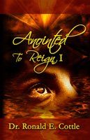 9781560431763: Anointed to Reign