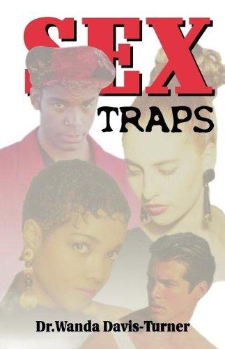 Sex Traps: Davis-Turner, Wanda