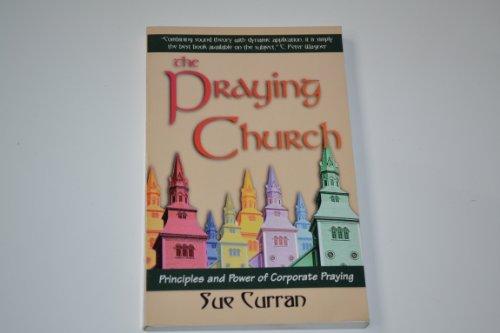 9781560432500: Praying Church