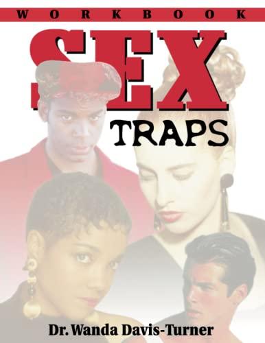 9781560433002: Sex Traps Workbook
