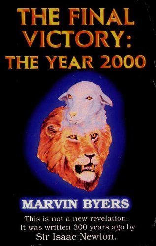 9781560438243: The Final Victory: The Year 2000