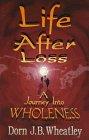 9781560438427: Life after Loss