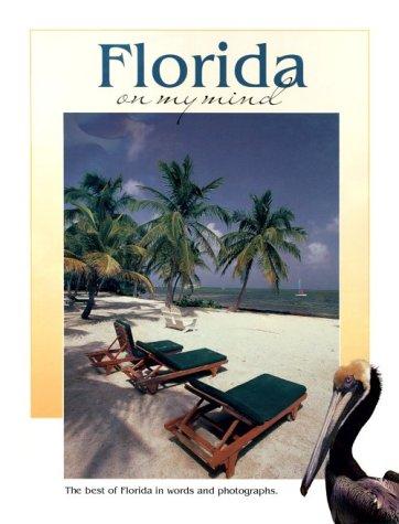9781560446644: Florida on My Mind (On My Mind Series)