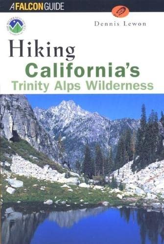9781560447214: Hiking Maryland and Delaware (State Hiking Series)
