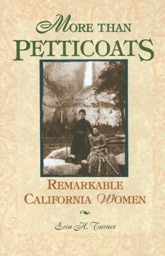 Walking Boston: Katherine Letterman; Greg