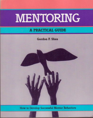 9781560521235: Mentoring (Fifty-Minute series)