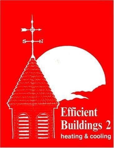 The Built Enviornment: Bartuska & Young