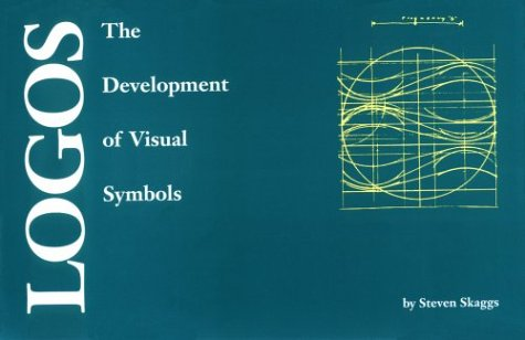 9781560521891: Crisp: Logos: The Development of Visual Symbols