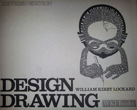 9781560523765: Crisp: Design Drawing Experience, 2/e