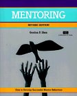 9781560524267: Mentoring, Revised (CRISP FIFTY-MINUTE SERIES)