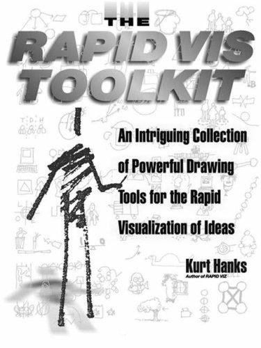 Rapid Vis Toolkit: Hanks, Kurt