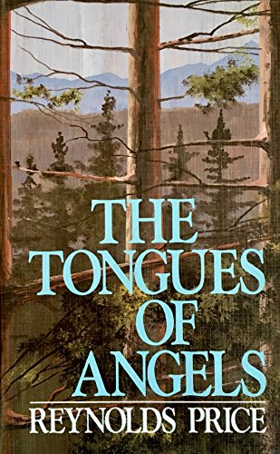 9781560540489: The Tongues of Angels