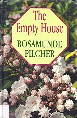 9781560541493: The Empty House (Thorndike Press Large Print Romance Series)