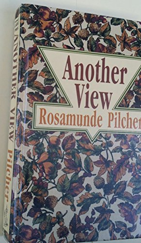 Another View: Rosamunde Pilcher
