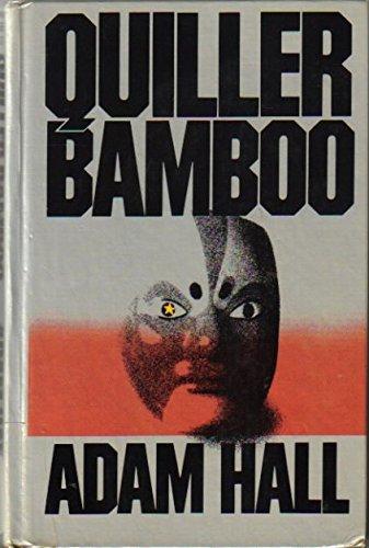9781560542490: Quiller Bamboo