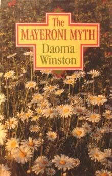 9781560542797: The Mayeroni Myth