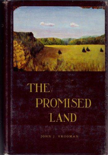 9781560543138: Promised Land