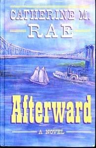 9781560544227: Afterward (Thorndike Press Large Print Basic Series)