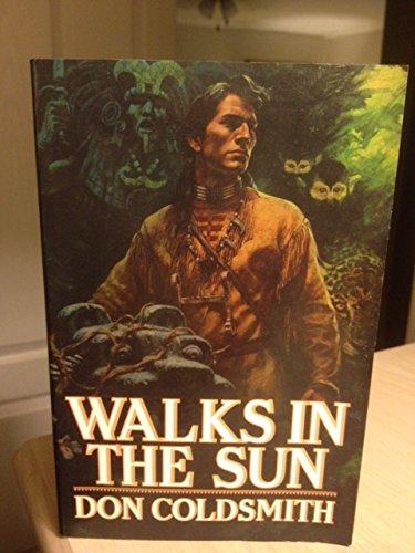9781560545118: Walks in the Sun