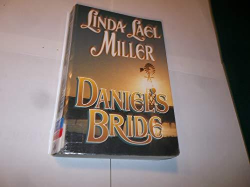 9781560546191: Daniel's Bride