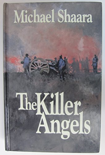 9781560546696: The Killer Angels