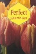 9781560547310: Perfect (Thorndike Romance)