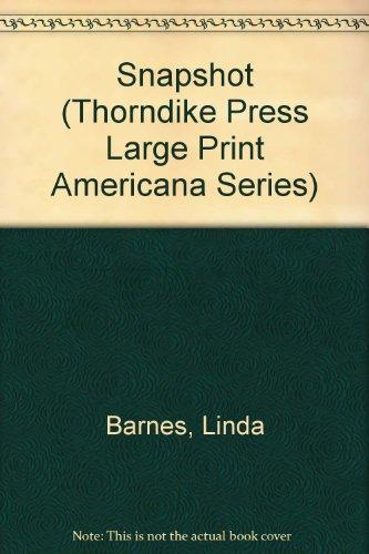 Snapshot: Barnes, Linda