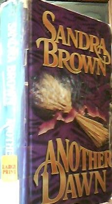 Another Dawn: Brown, Sandra
