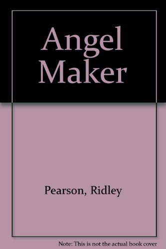 9781560548904: Angel Maker