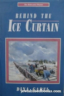 9781560621270: Behind the Ice Curtain