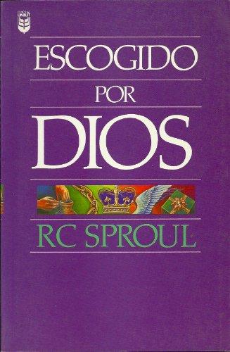 9781560633785: Escogidos Por Dios (Spanish Edition)