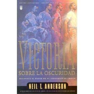 9781560634690: Victoria Sobre La Oscuridad (Spanish Edition)
