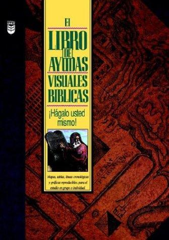 9781560635475: El Libro de Ayudas Visuales Biblicas (Spanish Edition)