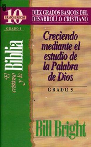 9781560636540: El Cristiano y la Biblia (Spanish Edition)